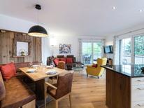 Semesterlägenhet 1298190 för 4 personer i Alpendorf
