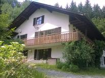 Holiday home 1298268 for 5 adults + 1 child in Wilhelmsthal