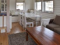 Holiday home 1298277 for 8 persons in Fjell
