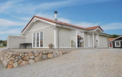 Ferienhaus 1298297 für 8 Personen in Gråsten