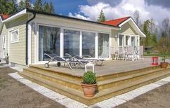 Ferienhaus 1298313 für 6 Personen in Lida/Bolmsö
