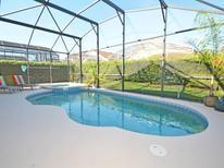 Ferienhaus 1298328 für 8 Personen in Highlands Reserve-Davenport