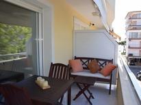 Appartement de vacances 1298340 pour 4 personnes , Platja d'Aro