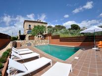 Holiday apartment 1298345 for 12 persons in Santa Cristina d'Aro