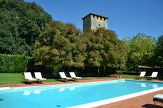 Holiday apartment 1298372 for 4 persons in Sovicille
