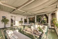 Holiday home 1298392 for 10 persons in Capri
