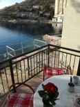 Holiday apartment 1298430 for 3 persons in Starigrad by Senj