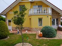 Mieszkanie wakacyjne 1298434 dla 2 osoby w Alsópáhok