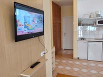 Holiday apartment 1298439 for 2 persons in Hévíz