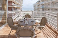 Holiday apartment 1298475 for 4 persons in Grau i Platja