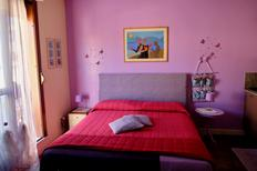 Holiday apartment 1298496 for 2 adults + 1 child in Alghero