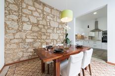 Rekreační dům 1298499 pro 4 dospělí + 2 děti v Las Palmas de Gran Canaria