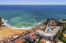 Holiday apartment 1298524 for 4 persons in Carvoeiro