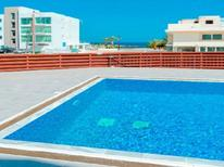 Holiday home 1298583 for 8 persons in Protaras