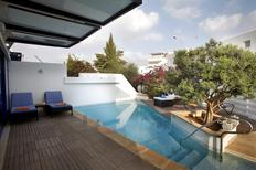 Holiday home 1298592 for 6 persons in Protaras