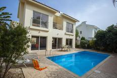 Holiday home 1298593 for 7 persons in Protaras