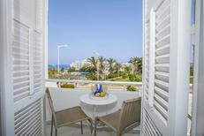Holiday home 1298599 for 5 persons in Protaras
