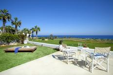Holiday home 1298603 for 7 persons in Protaras