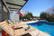 Holiday home 1298606 for 6 persons in Protaras