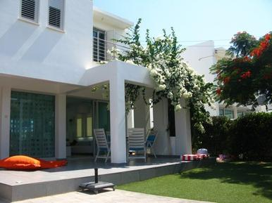 Holiday home 1298613 for 7 persons in Protaras