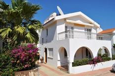 Holiday home 1298625 for 9 persons in Agia Napa