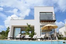 Holiday home 1298635 for 6 persons in Neo Chorio