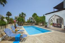 Holiday home 1298647 for 7 persons in Pernera