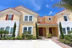 Villa 1298718 per 8 persone in Davenport