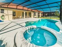 Holiday home 1298728 for 10 persons in Championsgate