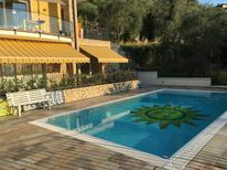 Holiday apartment 1298770 for 7 persons in Brenzone