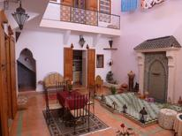 Holiday home 1298771 for 9 persons in Marrakesh