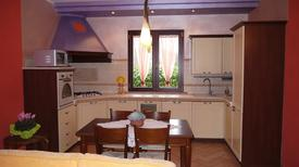 Holiday apartment 1298792 for 4 persons in Rimini-Viserba
