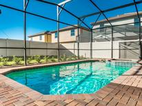 Holiday home 1298867 for 14 persons in Citrus Ridge