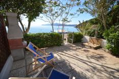 Holiday apartment 1298910 for 4 persons in Innamorata