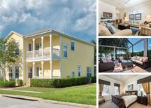 Holiday home 1299124 for 8 persons in Championsgate
