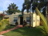 Holiday home 1299206 for 5 persons in West Palm Beach