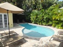 Holiday home 1299208 for 6 persons in West Palm Beach