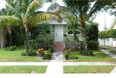 Holiday home 1299211 for 7 persons in West Palm Beach