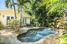 Holiday home 1299212 for 5 persons in West Palm Beach