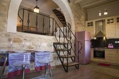 Ferienhaus 1299228 für 4 Personen in Praisos