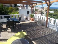 Ferienhaus 1299262 für 3 Personen in Milatos