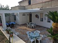Holiday apartment 1299269 for 7 persons in Alcamo Marina
