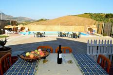 Holiday home 1299272 for 6 persons in Calatafimi Segesta
