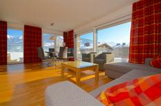 Holiday apartment 1299280 for 8 persons in Zell am See