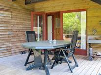 Casa de vacaciones 1299293 para 6 personas en Gedesby