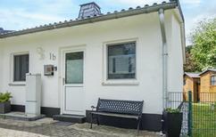 Maison de vacances 1299375 pour 2 adultes + 1 enfant , Diemelsee-Kernstadt