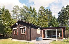 Holiday home 1299414 for 5 adults + 2 children in Åminne