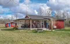 Holiday home 1299422 for 8 persons in Åstad