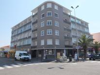Appartement de vacances 1299450 pour 4 personnes , Saint-Cyprien