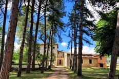 Maison de vacances 1299478 pour 14 personnes , San Severino Marche